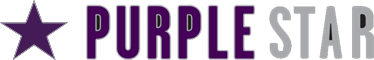 Purple-Star-Wines'-logo